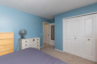 Photo 6: 1035 Canfield Crescent SW in Calgary: Canyon Meadows Semi Detached for sale : MLS®# A1087573