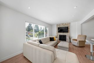 Photo 5: 512 W 24TH Street in North Vancouver: Central Lonsdale House for sale : MLS®# R2605824