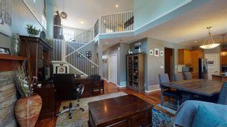 Photo 5: 6474 Cedarview Pl in : Sk Sunriver House for sale (Sooke)  : MLS®# 880175