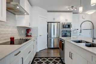 Photo 9: 114 20 WALGROVE Walk SE in Calgary: Walden Apartment for sale : MLS®# A1016101