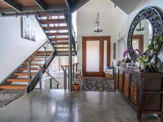 Photo 27: 5420 KIPP ROAD in Kamloops: Dallas House for sale : MLS®# 151171