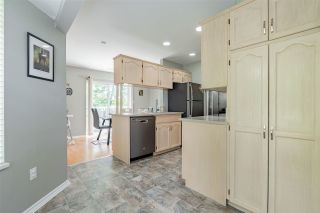"""Photo 5: 6 32311 MCRAE Avenue in Mission: Mission BC Townhouse for sale in """"Spencer Estates"""" : MLS®# R2585486"""