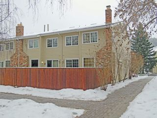 Photo 37: 373 Point Mckay Gardens NW in Calgary: Point McKay Row/Townhouse for sale : MLS®# A1063969
