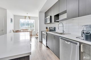 """Photo 13: 116 8130 136A Street in Surrey: Bear Creek Green Timbers Townhouse for sale in """"KING'S LANDING"""" : MLS®# R2623898"""