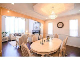 """Photo 4: 5620 COLVILLE Road in Richmond: Lackner House for sale in """"LACKNER"""" : MLS®# V1112431"""