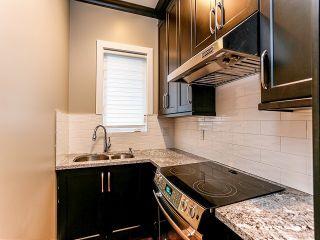 Photo 8: 15416 BUENA VISTA AV: White Rock House for sale (South Surrey White Rock)  : MLS®# F1400172