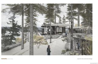 Photo 19: 8100 McPhail Rd in Central Saanich: CS Inlet Land for sale : MLS®# 838233