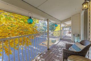 Photo 10: 8 Glorond Place: Okotoks Row/Townhouse for sale : MLS®# A1151428