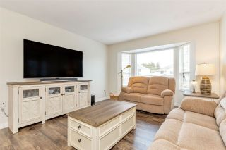 """Photo 12: 34616 CALDER Place in Abbotsford: Abbotsford East House for sale in """"McMillan"""" : MLS®# R2563991"""