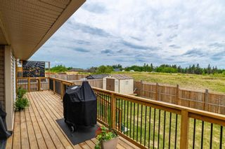 Photo 33: 1460 Wildrye Crescent: Cold Lake House for sale : MLS®# E4248418