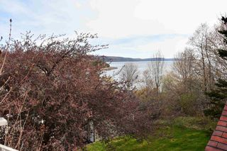 Photo 7: 208 KING STREET in Digby: 401-Digby County Multi-Family for sale (Annapolis Valley)  : MLS®# 202111479