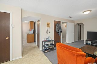 Photo 13: 315-317 Coppermine Crescent in Saskatoon: River Heights SA Residential for sale : MLS®# SK854898