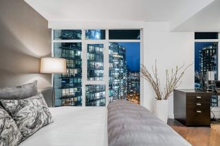 Photo 26: 2201 1372 SEYMOUR Street in Vancouver: Downtown VW Condo for sale (Vancouver West)  : MLS®# R2584453