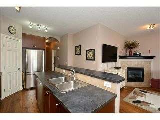 Photo 12: 193 ROYAL CREST VW NW in Calgary: Royal Oak House for sale : MLS®# C4107990