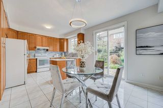 Photo 14: 10 Monkhouse Road in Markham: Wismer House (2-Storey) for sale : MLS®# N5356306