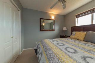 Photo 31: 15729 141 Street in Edmonton: Zone 27 House for sale : MLS®# E4259248