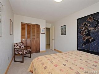 Photo 13: 309 25 Government St in VICTORIA: Vi James Bay Condo for sale (Victoria)  : MLS®# 741219
