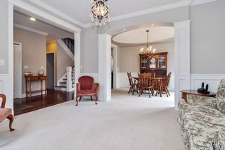"""Photo 3: 9160 202B Street in Langley: Walnut Grove House for sale in """"Country Crossing"""" : MLS®# R2380920"""