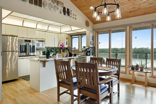 Photo 8: 57223 RGE RD 203: Rural Sturgeon County House for sale : MLS®# E4225400