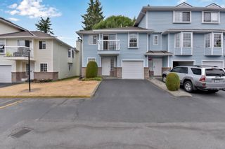 Photo 2: 4 13976 72 Avenue in Surrey: East Newton Townhouse for sale : MLS®# R2602579