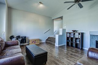 Photo 19: 239 Valley Brook Circle NW in Calgary: Valley Ridge Detached for sale : MLS®# A1102957