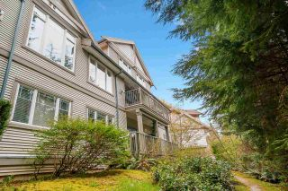 "Photo 22: 30 2351 PARKWAY Boulevard in Coquitlam: Westwood Plateau Townhouse for sale in ""WINDANCE"" : MLS®# R2569780"