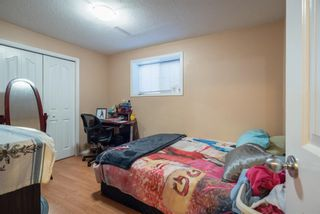 Photo 19: 515 34 Avenue NE in Calgary: Winston Heights/Mountview Semi Detached for sale : MLS®# A1072025