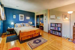 Photo 14: 3208 UPLANDS Place NW in Calgary: University Heights Detached for sale : MLS®# A1024214