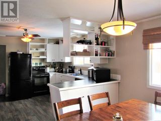 Photo 13: 10409 114 Street in Fairview: House for sale : MLS®# A1077968
