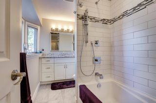 Photo 25: 2259 MADRONA Place in Surrey: King George Corridor House for sale (South Surrey White Rock)  : MLS®# R2599476