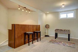 Photo 34: 236 Oakmere Place: Chestermere Detached for sale : MLS®# C4284696