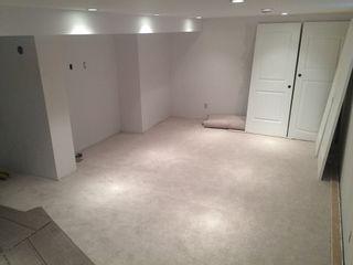 Photo 2: 270 Niagara Street in Winnipeg: River Heights / Tuxedo / Linden Woods Single Family Detached for sale (Central Winnipeg)  : MLS®# 1513104