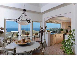 Photo 7: LA JOLLA House for sale : 3 bedrooms : 7475 Caminito Rialto