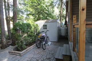 Photo 20: 310 3980 Squilax Anglemont Road in Scotch Creek: Recreational for sale