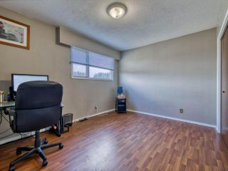 Photo 11: 960 13TH STREET in Kamloops: Brocklehurst House for sale : MLS®# 160752