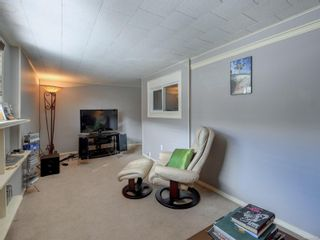 Photo 23: 447 S Stannard Ave in : Vi Fairfield West House for sale (Victoria)  : MLS®# 885268
