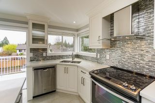 Photo 11: 23375 124 Avenue in Maple Ridge: East Central House for sale : MLS®# R2048658