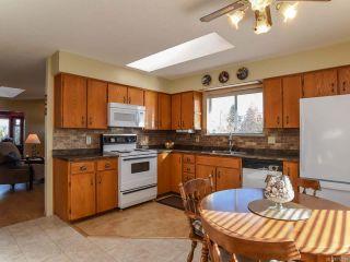 Photo 17: 2285 Kilpatrick Ave in COURTENAY: CV Courtenay City House for sale (Comox Valley)  : MLS®# 774125