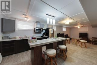 Photo 21: 2704 Blueberry street in Wabasca: House for sale : MLS®# A1137040