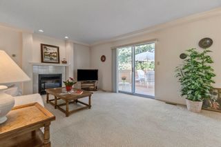 """Photo 10: 1417 PURCELL Drive in Coquitlam: Westwood Plateau House for sale in """"WESTWOOD PLATEAU"""" : MLS®# R2603711"""