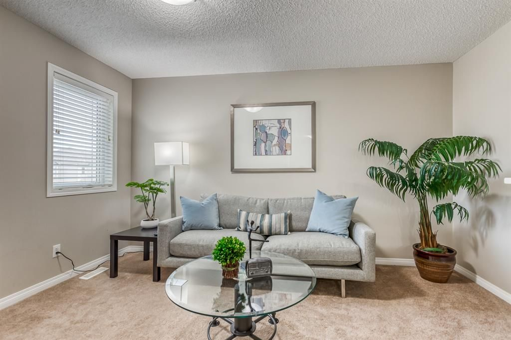 Photo 12: Photos: 154 Windridge Road SW: Airdrie Detached for sale : MLS®# A1127540
