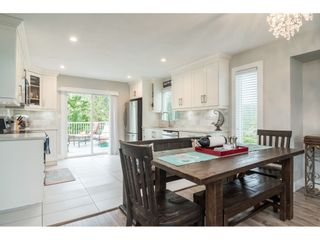 Photo 5: 33512 KINSALE Place in Abbotsford: Poplar House for sale : MLS®# R2374854