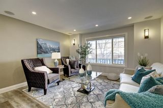 Photo 14: 15 Evansmeade Common NW in Calgary: Evanston Detached for sale : MLS®# A1153510
