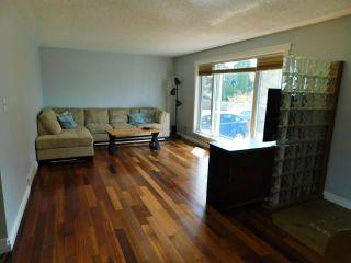 Photo 4: 5312 50 Avenue: Bon Accord House for sale : MLS®# E4244478