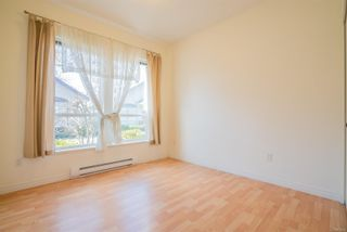 Photo 17: 545 Asteria Pl in : Na Old City Row/Townhouse for sale (Nanaimo)  : MLS®# 878282