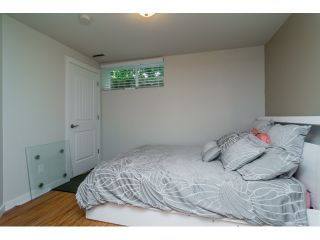 """Photo 17: 71 17097 64 Avenue in Surrey: Cloverdale BC Townhouse for sale in """"The Kentucky"""" (Cloverdale)  : MLS®# R2064911"""