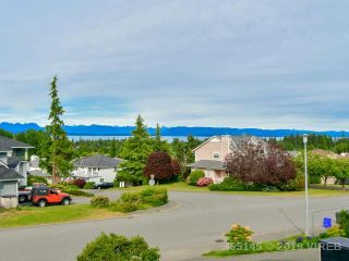 Photo 47: 737 BOWEN DRIVE in CAMPBELL RIVER: CR Willow Point House for sale (Campbell River)  : MLS®# 814552