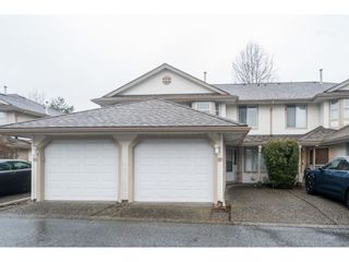 "Photo 2: 102 9045 WALNUT GROVE Drive in Langley: Walnut Grove Townhouse for sale in ""BRIDLEWOODS"" : MLS®# R2533912"