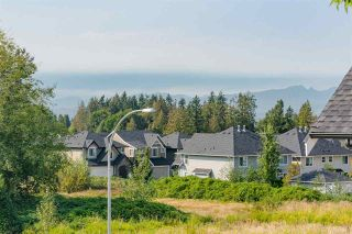 """Photo 22: 14 8438 207A Street in Langley: Willoughby Heights Townhouse for sale in """"YORK BY Mosaic"""" : MLS®# R2494521"""