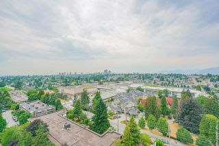 """Photo 28: 1701 615 HAMILTON Street in New Westminster: Uptown NW Condo for sale in """"The Uptown"""" : MLS®# R2607196"""